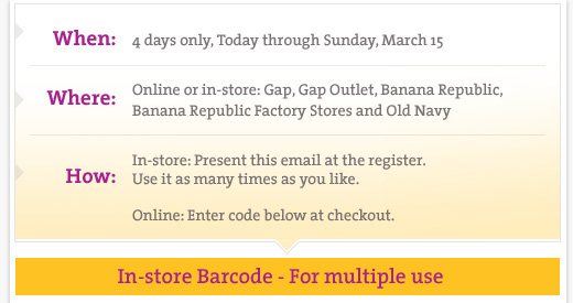4-days-barcode