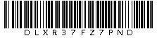 barcodeservlet