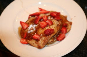 french-toast0006