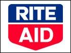 rite_aid_logo