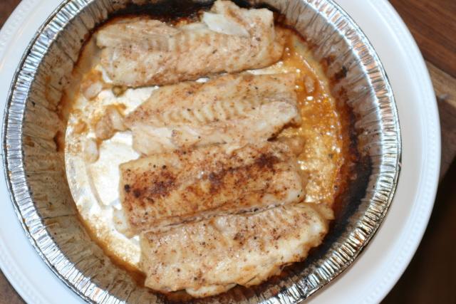 fish-tacos-pan