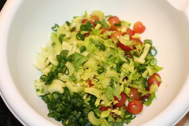 sweet chx salad2