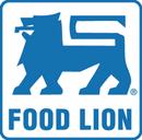 food lion square