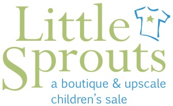 80fbc5c59bd8 For those of you in the Nashville area be sure to check out the Little  Sprouts Consignment Sale this week.