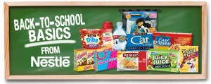 nestle-back-to-school-calender-coupons-300x119