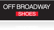 Off Broadway Shoe Warehouse In Store Coupons