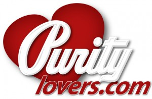 purityloverslogo