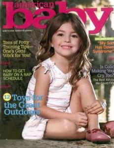 FREE-American-Baby-Magazine-231x300