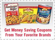 bc coupons image