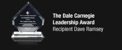entreleadership dale_carnegie_award