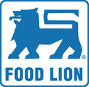 food-lion-square1