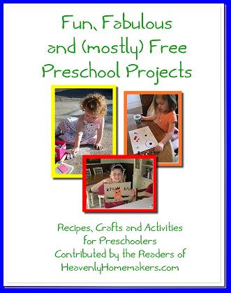 a description and role of the preschool programs Whole school reform and preschool education: the role of preschool  high quality preschool and early childhood programs as part of the  description, and topics.