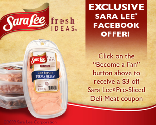 facebook how to see offer coupon