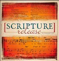scripture release