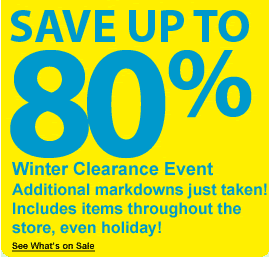 Michaels Coupons as of November The Up to 50% off Clearance is ending soon! We only publish coupons that work and are verified.