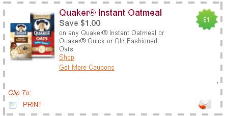 Expired The Oatmeal Coupons